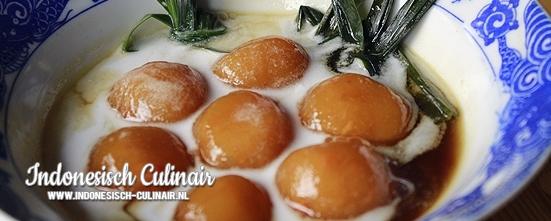 Biji Salak | Indonesisch-Culinair.nl