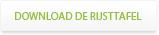 Download de rijsttafel