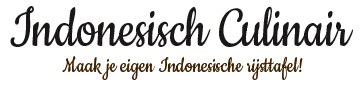 Indonesisch Culinair