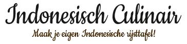 Indonesisch Culinair